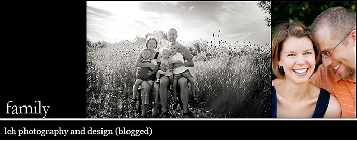 """lch-photography2 Share your """"Blog It Boards"""" - look at these amazing display boards Photoshop Actions"""
