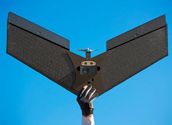 lehmann-aviation-la300-aerial-drone Lehmann Aviation LA300 aerial drone officially announced News and Reviews