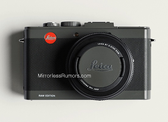 leica-by-g-star-raw-leaked Leica by G-STAR RAW camera photos leaked Rumors