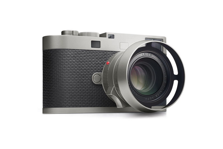 leica-m-edition-60 Leica M-D camera rumored to be announced on March 10 Rumors