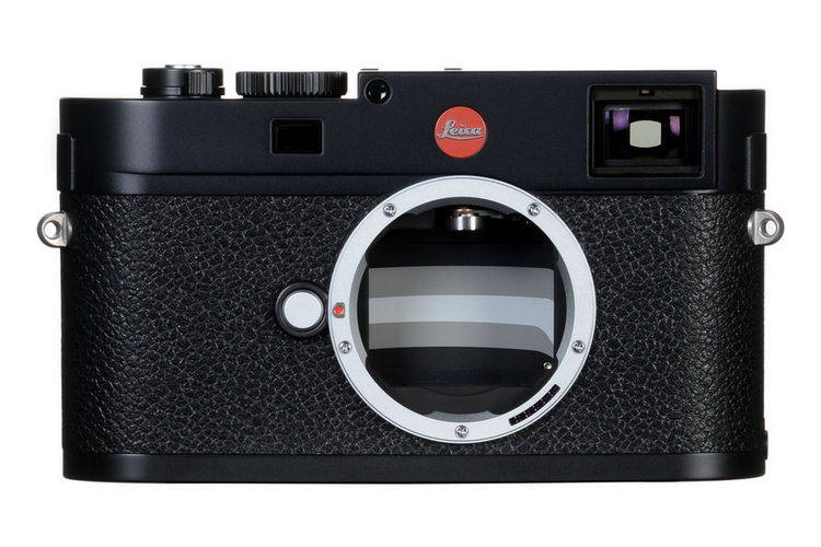 leica-m-typ-262 More Leica M-D Typ 262 details and price info leaked Rumors
