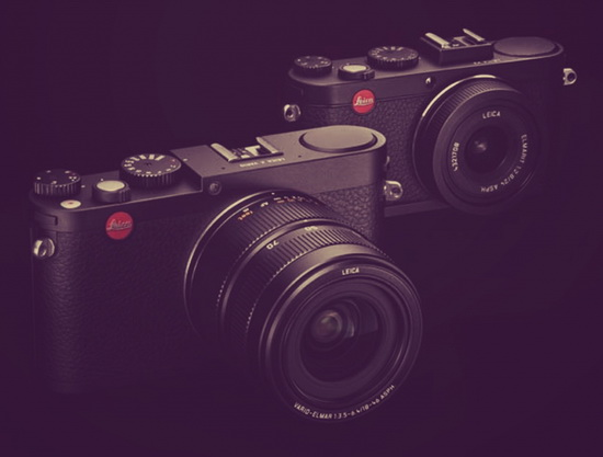 leica-mini-m-photo-leaked Leica Mini M photo, specs, and price leaked Rumors