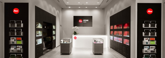 leica-store-miami-open Leica Store Miami now open with M Type 240 camera on display News and Reviews