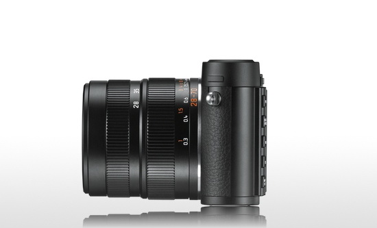 leica-x-vario-fixed-slow-lens Leica X Vario, formerly-known as Mini M, becomes official News and Reviews