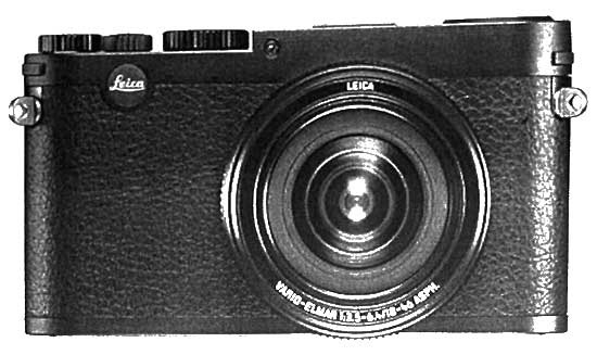 leica-x-vario-type-107-sketch New Leica X Vario Type 107 aka Mini M photos leaked online Rumors