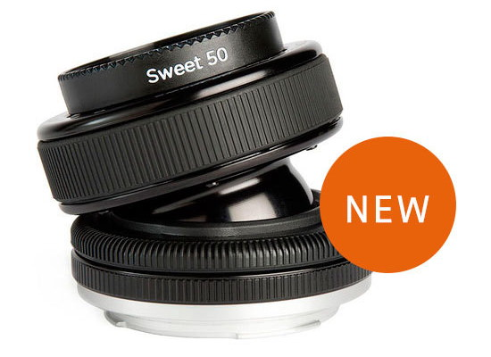 lensbaby-composer-pro Lensbaby X-mount lenses rumored to be released this Spring Rumors