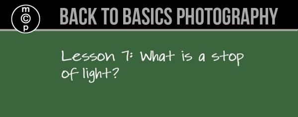 lesson-7-600x236.jpg