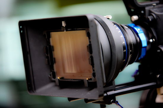 letus-1.33x-anamorphic-adapter Letus 1.33x anamorphic adapter is almost finished, coming soon News and Reviews