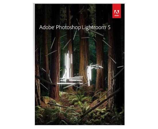 lightroom-5.2 Adobe Lightroom 5.2 software update released for download News and Reviews