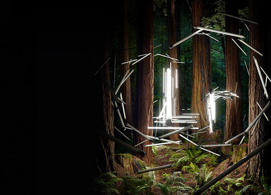 lightroom-5.3-rc Adobe Lightroom 5.3 RC update and more released for download News and Reviews