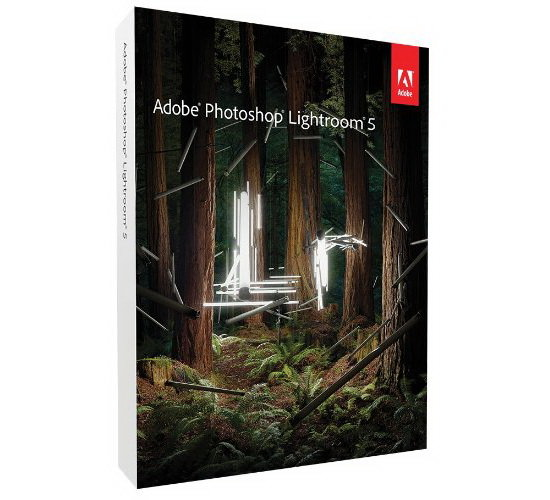 lightroom-5.3 Adobe releases Lightroom 5.3 and Camera RAW 8.3 updates News and Reviews
