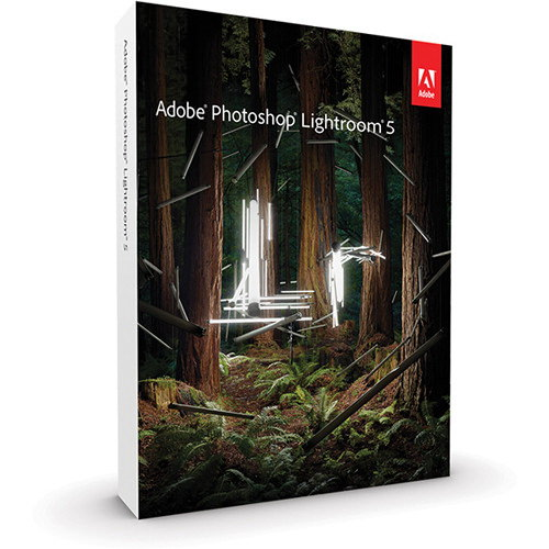 lightroom-5.4 Adobe Lightroom 5.4 and Camera RAW 8.4 updates released News and Reviews