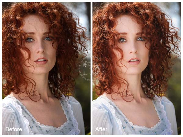 lightroom-adjustment-brush-final-before-and-after1 How to Use the Local Adjustment Brush in Lightroom: Part 2 Lightroom Presets Lightroom Tutorials