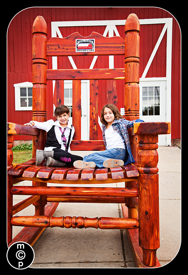 long-orchard-2 What Do You Love About Fall? Cider, Donuts and Photography Activities Photo Sharing & Inspiration