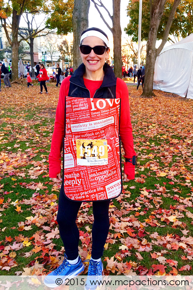 lululemon-bag-costume-41 Set Your Goals - Then You Can Achieve Them Announcements MCP Thoughts
