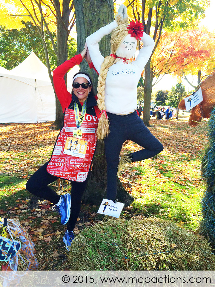 lululemon-bag-costume21 Set Your Goals - Then You Can Achieve Them Announcements MCP Thoughts