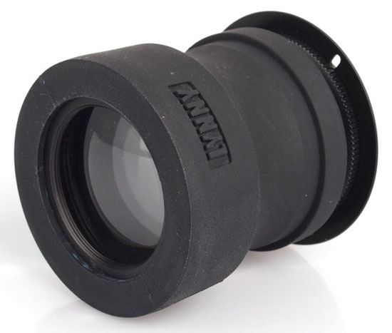 lynny-lens-main Lynny Lens pulled from sale News and Reviews