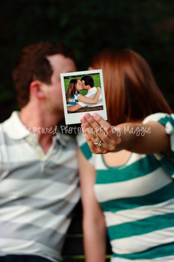 "maggie-c The Kissing Post - Inspiring Images of ""A Kiss"" Activities Photo Sharing & Inspiration"