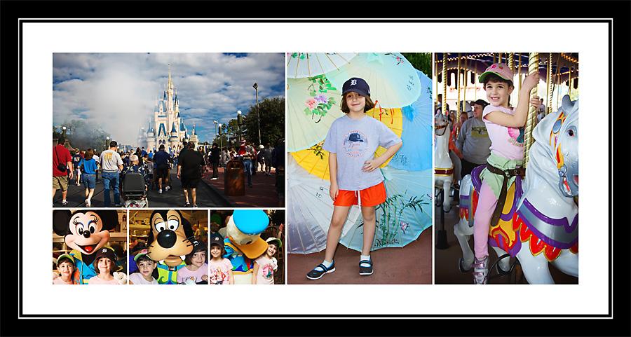 magic-kingdom-web Our Magical Disney World Trip Photo Sharing & Inspiration