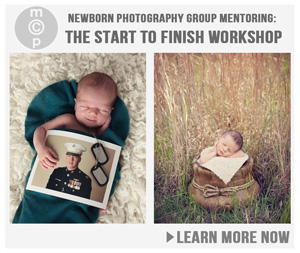 main-graphic-small Join In the MCP Newborn Edit Challenge: Practice Editing Blueprints Photoshop Actions Photoshop Tips & Tutorials
