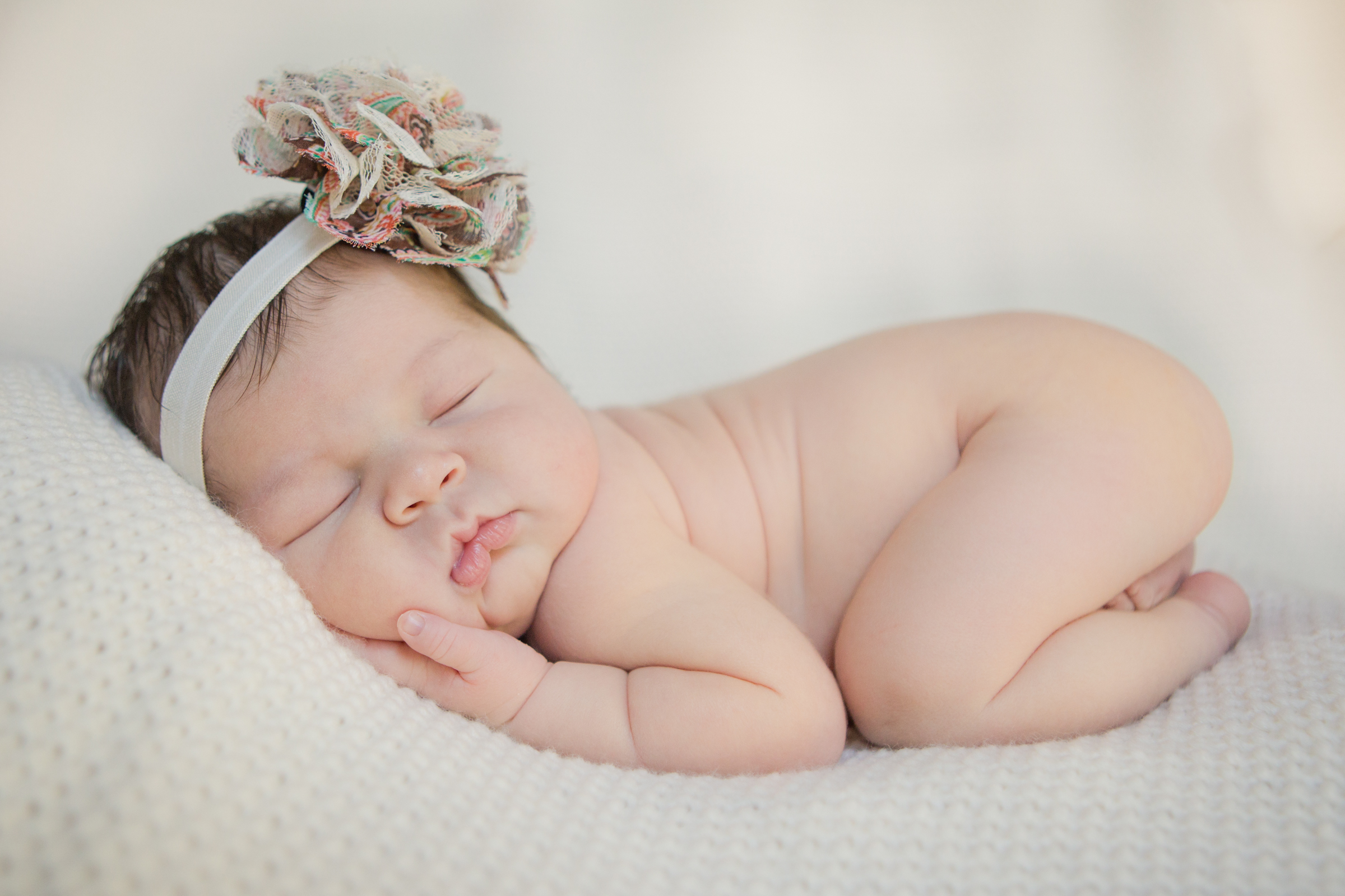 mcp-5 Editing a Newborn in a Few Clicks with Baby Lightroom Presets Blueprints Guest Bloggers Lightroom Presets