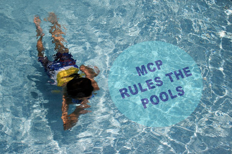 mcp-summer-1 Please vote for your favorite entry in the MCP Summer Fun Contest Contests Polls