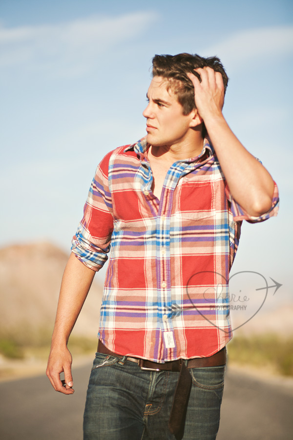 mcp3 Senior Photography: 7 Easy Tips to Posing Guys Guest Bloggers Photography Tips