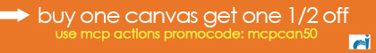 mcpactions-blogcanvas-special Let the Voting Begin! And Buy One Gallery Wrapped Canvas, Get One 1/2 Off Contests Discounts, Deals & Coupons Polls
