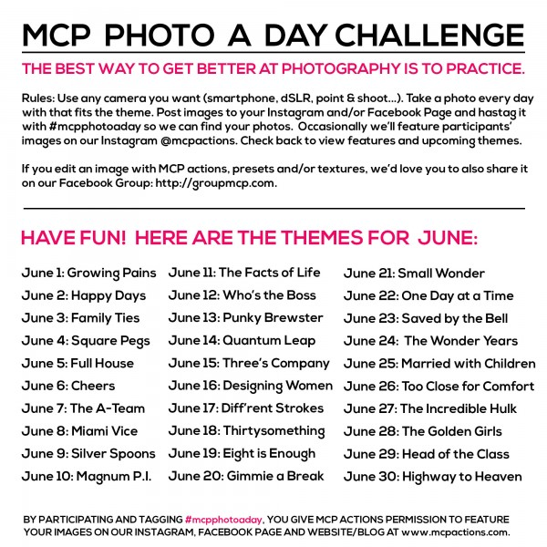 mcpphotoaday-June-600x600