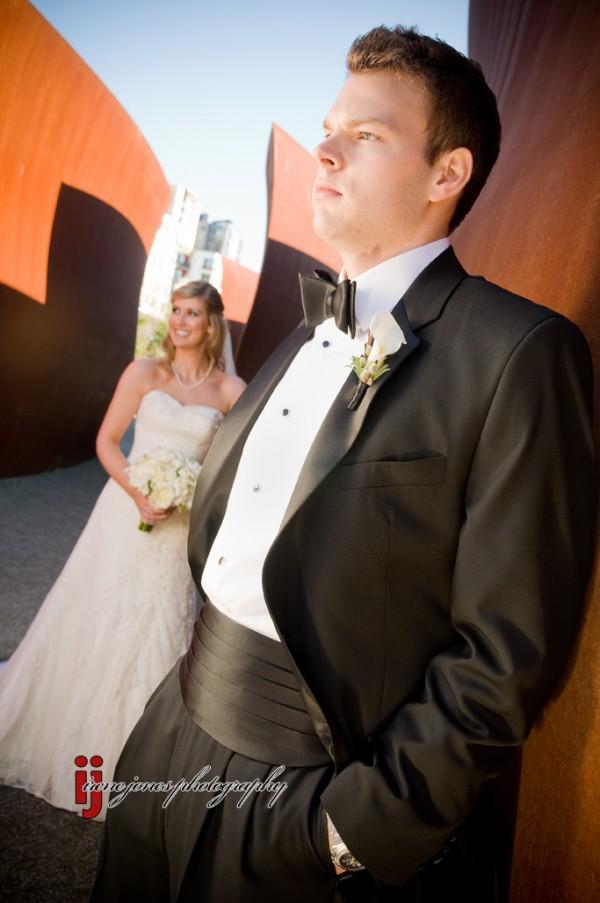 rp_megan_wedding1-600x903.jpg