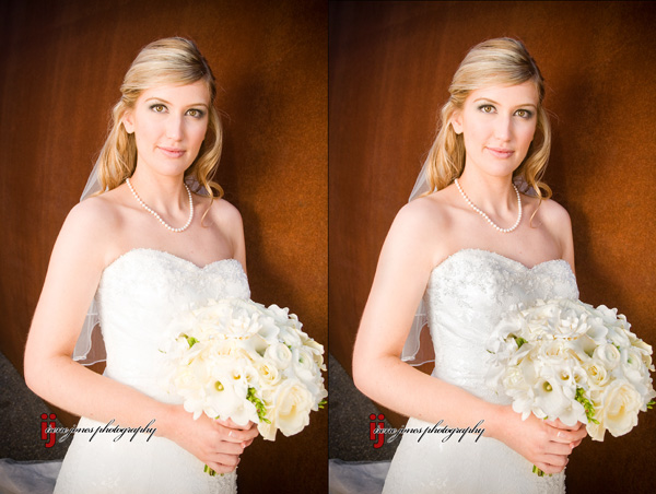 megan_weddingba Photographing Subjects in White Clothing: From Disaster to Joy Guest Bloggers Photography Tips Photoshop Tips & Tutorials
