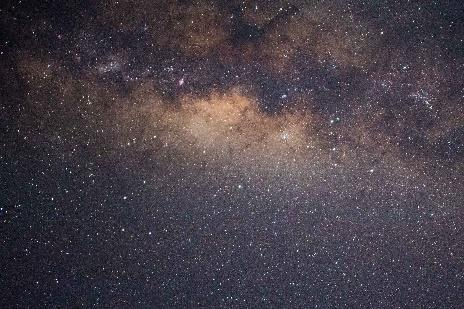 milkyway-photo1 5 Reasons Every Beginner Photographer Should Be Editing Their Photos Photo Sharing & Inspiration Photography Tips