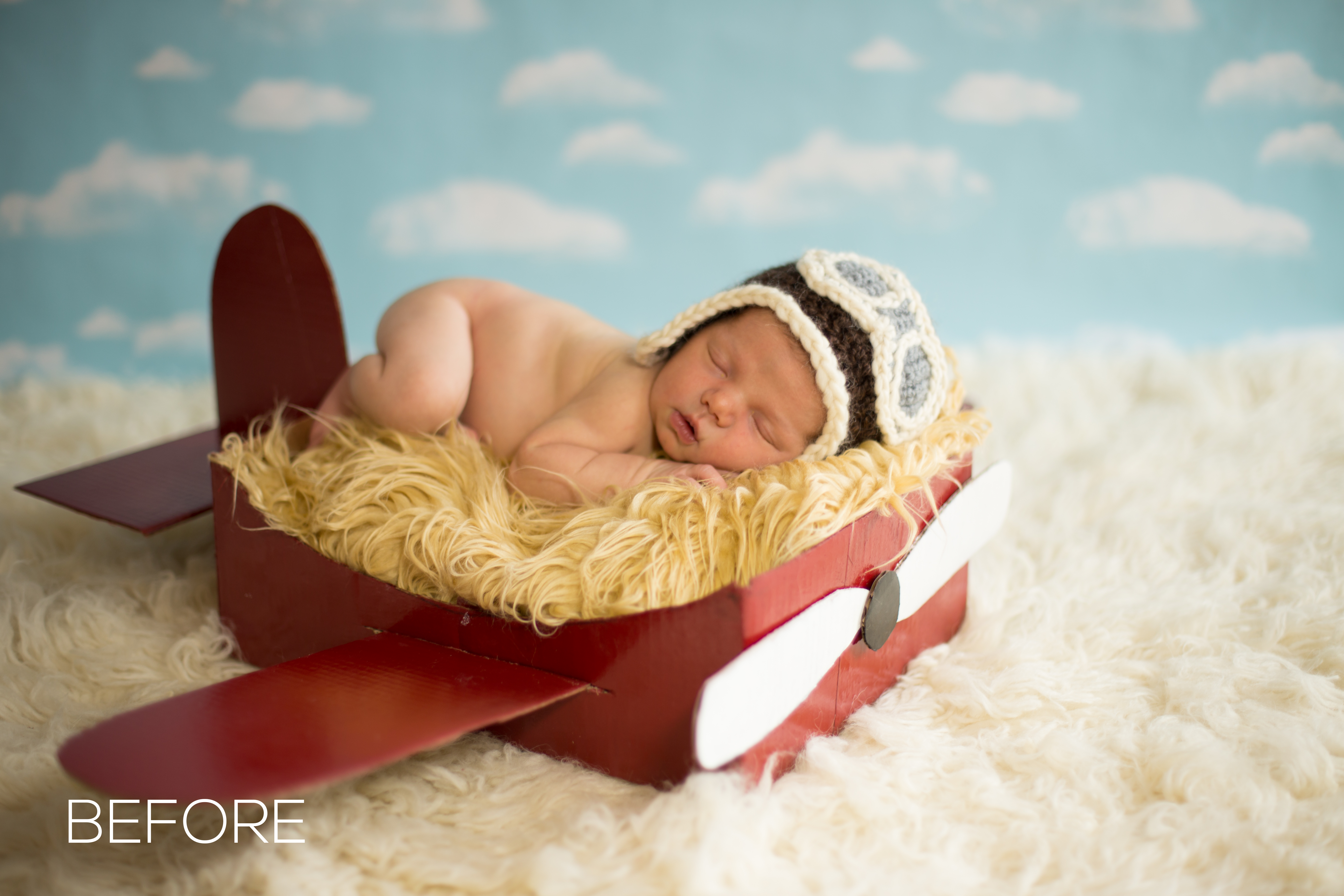 miniIMG_1431SOOC Making a Newborn Prop Photo Pop Blueprints Guest Bloggers Uncategorized