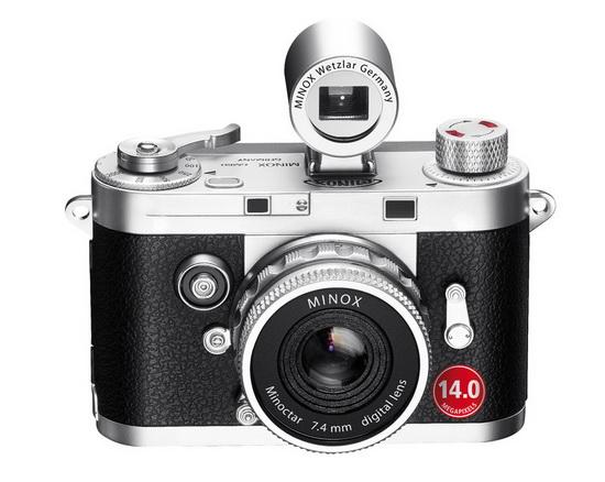 minox-dcc-14-megapixel-miniature-camera-silver Minox DCC 14-megapixel miniature camera officially announced News and Reviews