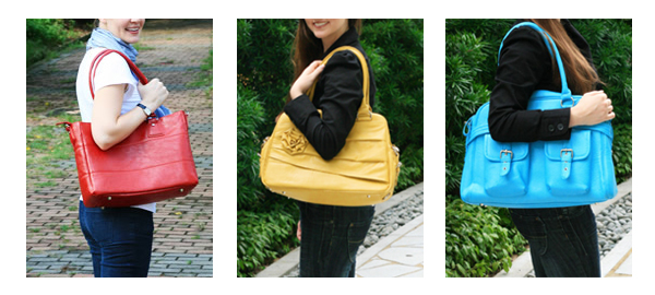 model Win a NEW Camera Bag * You Pick the Style and Color Contests