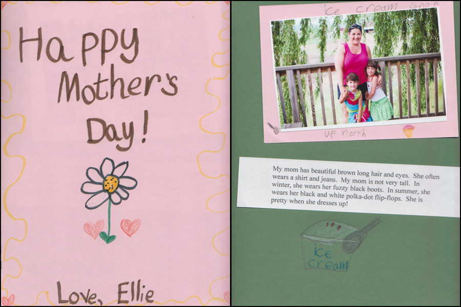 mom-ellie-page1 Best Mother's Day Gift Ever - Better Than a New Camera or Lens MCP Thoughts Photo Sharing & Inspiration
