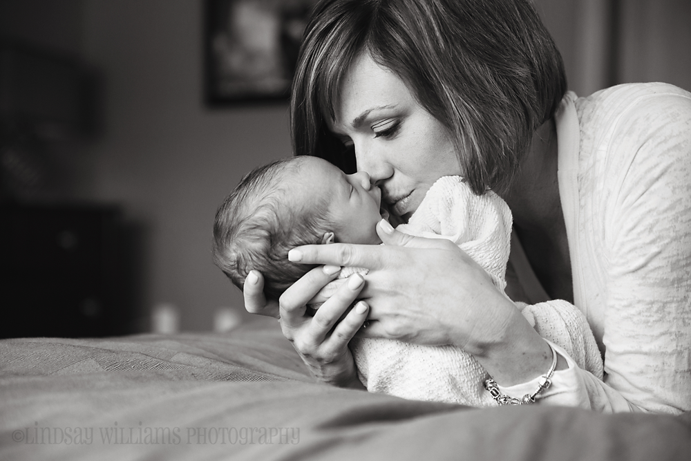 mom-holding-baby Stop Following the Rules of Photography to Start Capturing Photos You Love Guest Bloggers MCP Thoughts Photo Sharing & Inspiration Photography Tips