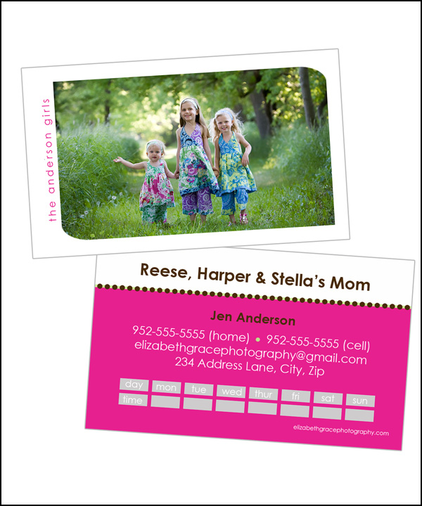 mommy_happy_layout FREE Mommy Cards: Perfect Gift For Customers or For Yourself Free Editing Tools