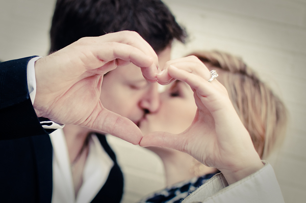 "monikei The Kissing Post - Inspiring Images of ""A Kiss"" Activities Photo Sharing & Inspiration"
