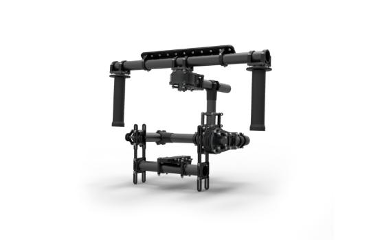 movi-m10-camera-stabilizer Vincent Laforet reveals revolutionary MōVI camera stabilizer News and Reviews