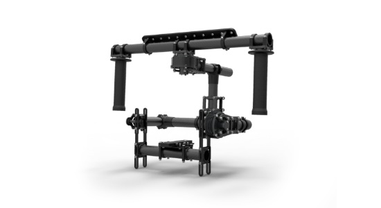 movi-m10-release-date MoVI M10 and MR questions answered, release date expected for July 2013 News and Reviews