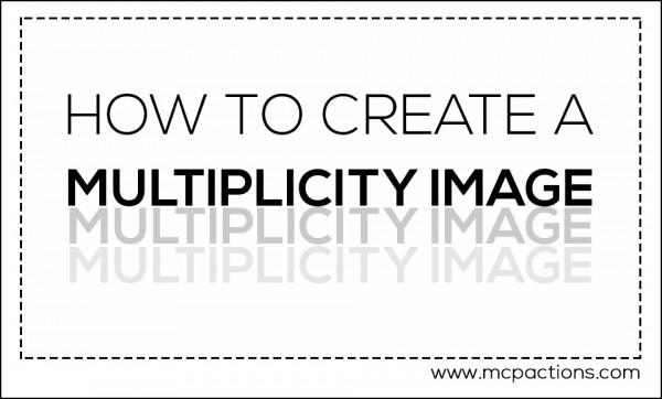 multiplicity-600x362.jpg