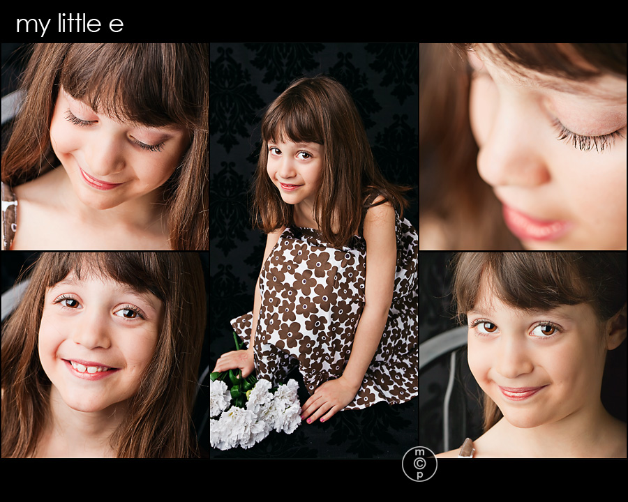 "mylittlee My Little ""e"": Picture Share Photo Sharing & Inspiration"