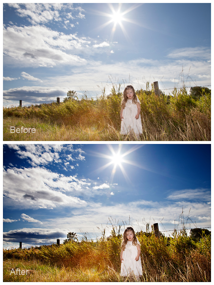 nadia-after1 Get Richer Images in Photoshop Using Multiply and Softlight Blend Modes Blueprints Photography Tips Video Tutorials
