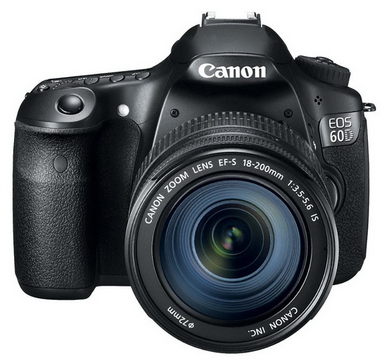 new-canon-70d-rumor New Canon 70D rumor says big event is coming within 6-8 weeks Rumors