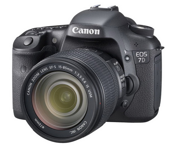 new-canon-7d-mark-ii-specs More Canon 7D Mark II specs revealed ahead of announcement Rumors