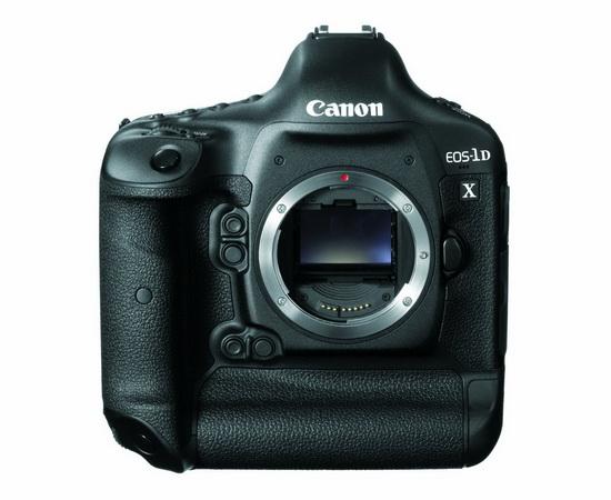 new-canon-eos-1-rumor New Canon EOS-1 DSLR camera to feature 44.7MP sensor Rumors