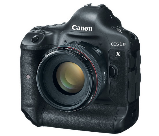 new-canon-eos-1d New Canon EOS 1D camera with 75-megapixel sensor is in testing Rumors