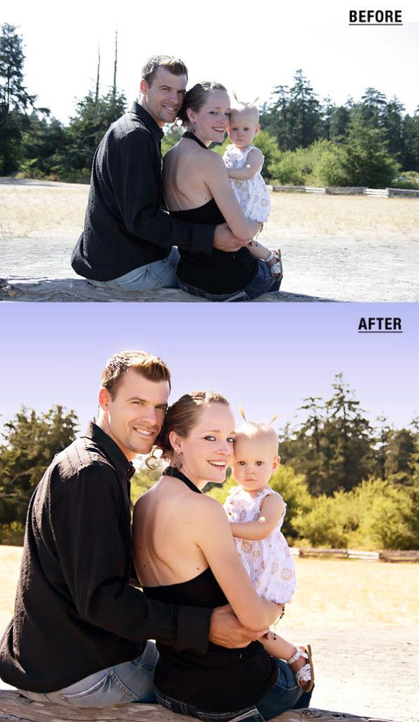rp_new-family.jpg