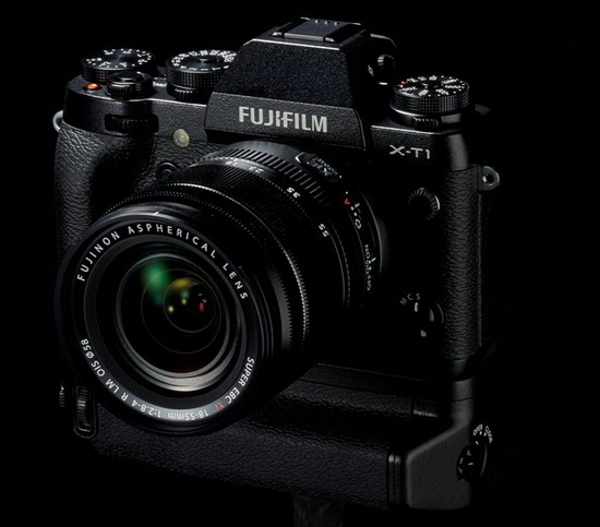 new-fujifilm-x-t1-photo Even more Fujifilm X-T1 photos and specs leaked online Rumors